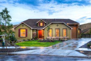 monterey county rental properties